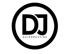 DJ Hairdressing